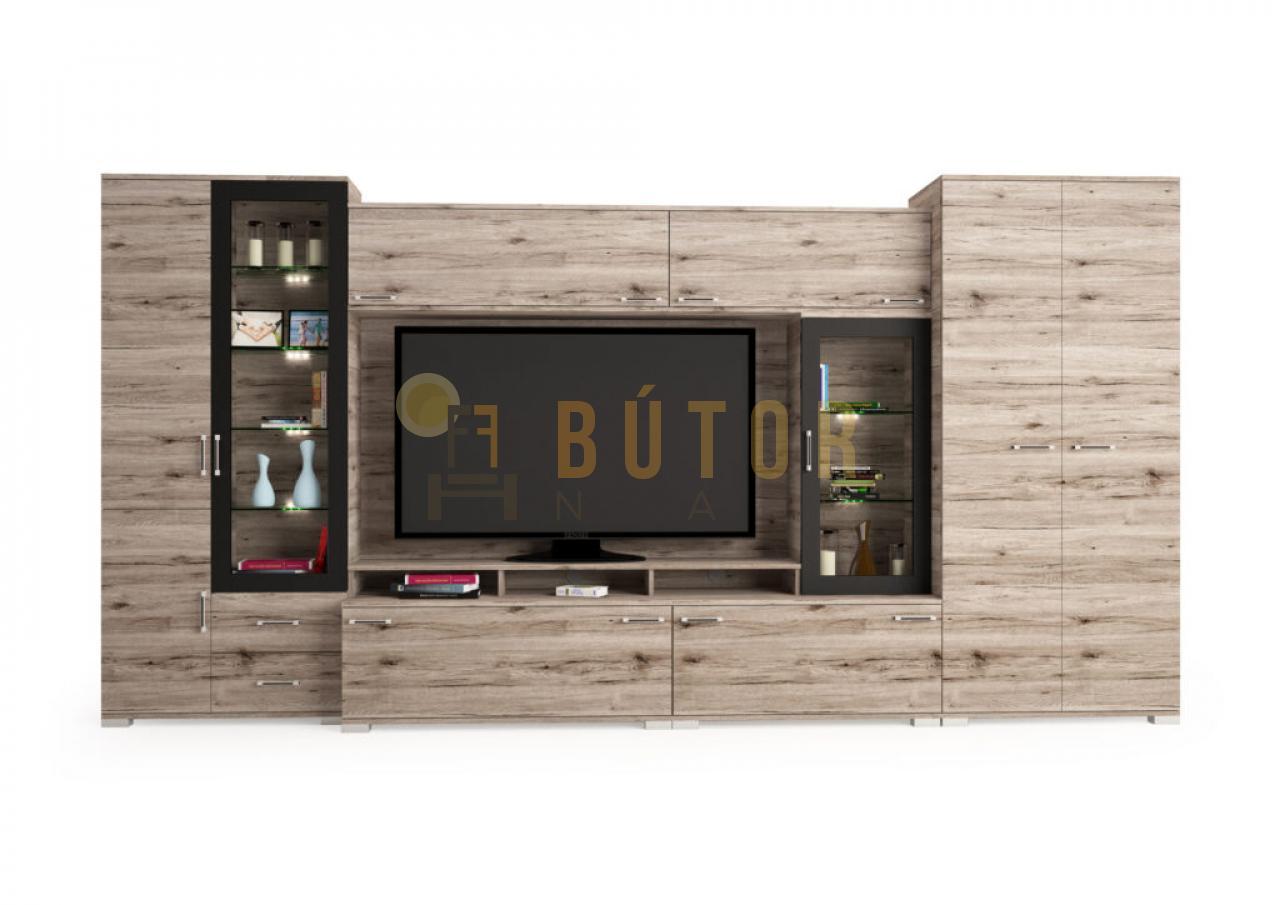 messina szekr nysor ft. Black Bedroom Furniture Sets. Home Design Ideas